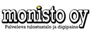 www.monisto.fi